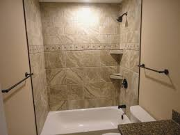 bathroom tile ideas traditional exceptional bathroom tile ideas traditional part 9 bathroom