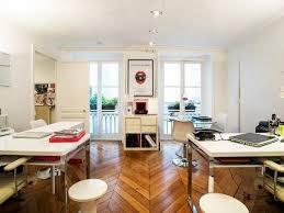 locaux bureaux location de bureau pièce indépendante dans immeuble de prestige