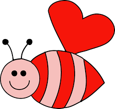 valentines clipart free download clip art free clip art on