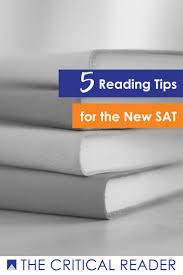 best 25 sat reading ideas only on pinterest sat test scores