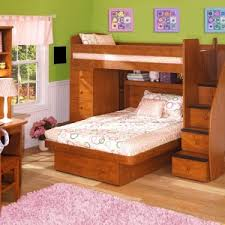 bedroom smart space saving loft beds ideas with compact bedroom