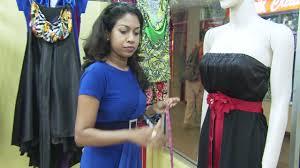 ruchira karunaratne fashion designer rebel international sri