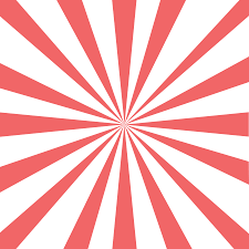 clipart japanese flag lines