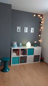 id d o chambre fille 10 ans chambre idee deco chambre garcon 10 ans hd wallpaper pictures