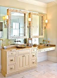 bathroom vanities ideas used bathroom cabinets for sale vanities ideas storage nsty