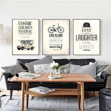 living room prints living room framed prints for living room country decorating nurani