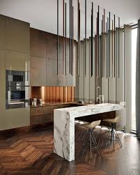 best 25 loft interior design ideas on pinterest loft home loft