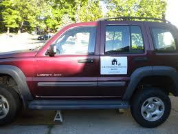 jeep cherokee sport 2002 2002 jeep liberty engine failure 44 complaints page 2