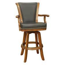 bucket seat swivel bar stool extra wide bar stools commercial bar