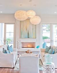 beach home decorating coastal style home decor how to make it work for your home no