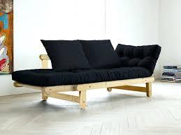 3 suisses canapé convertible banquette lit futon lit 1 place convertible 2 places canape lit 1