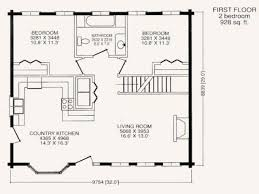 2 bedroom tiny house plans excellent small house plans pdf photos best inspiration home