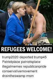 25 best memes about msm 25 best memes about refugees welcome refugees welcome memes