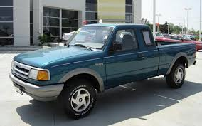 1994 ford ranger transmission for sale history of the ford ranger