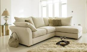 Small Scale Sofas by Best Small Scale Sectional Sofa Gigi Diaries