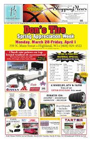 lexus rivercenter service hours gil shopping news 3 22 by woodward community media issuu