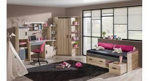 sofia furniture shop in doncaster south yorkshire uk