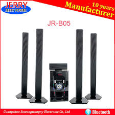 home theater columns home theater speaker home theater speaker suppliers and