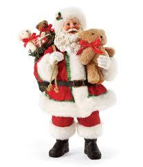 holiday u0026 christmas figurines dillards