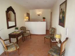 Breisgau Klinik Bad Krozingen Pension Casa Cristina Deutschland Bad Krozingen Booking Com