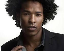 african american 15 new african american male hairstyles black men hairstyles