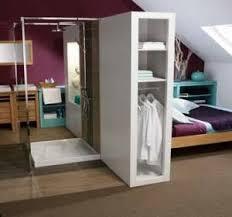 chambre de bonne rénovation de chambre de bonne règles habitatpresto