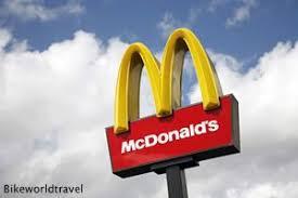 from burgers to biofuels trademark board rules mcdonald u0027s u201cmc