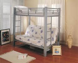 Futon Bed With Mattress Futons U2013 Lasvegasfurnitureonline Com