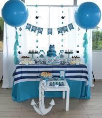 baby boy shower decorations interior design fresh whale themed baby shower decorations home