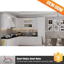 Kitchen Cabinet Parts Modular Kitchen Parts Modular Kitchen Parts Suppliers And