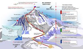 Nepal On World Map by Largest Selection Of Tibet Maps 2017 2018 Useful Tibet Travel Maps