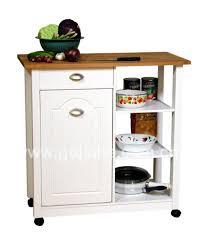 mobile kitchen island units luxury kitchen island commercial kitchen island buy kitchen