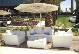 Used Outdoor Furniture - suppliers outdoor furniture reinvented hoteliermiddleeast com