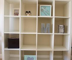 ikea kallax bench bookshelf bookshelf ikea dubai in conjunction with bookshelf