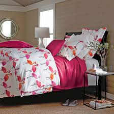seaside style house bedding