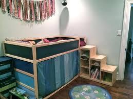 25 Best Storage Beds Ideas by Desk Top 25 Best Loft Bed Ikea Ideas On Pinterest Loft Bed Frame