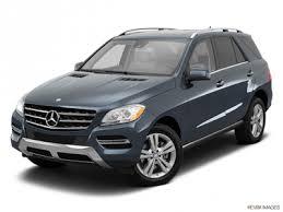 mercedes m class reliability mercedes m class reviews everyauto com