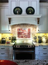 kitchen remodel with island post focal point osborne videos