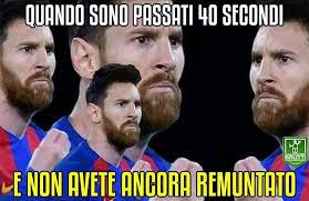 Meme Messi - calciatori brutti calciatoribrutti su instagram tutto ok