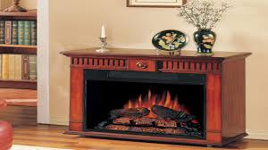 febo flame electric fireplace image collections home fixtures