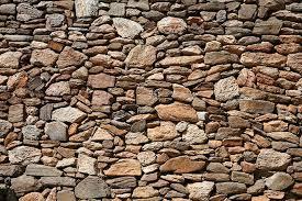 Stone Kitchen Backsplash Plushemisphere Knowing Stone Wall Features U2013 Plushemisphere