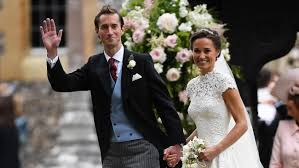 here u0027s what the experts are saying about pippa middleton u0027s wedding