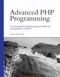 php books download free pdf free pdf books 7