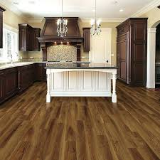 Vinyl Plank Flooring Underlayment Vinyl Plank Flooring Underlayment Home Depot 7 Best