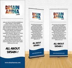 cara membuat desain x banner di photoshop 10 desain x banner keren untuk inspirasi desain arena desain arena