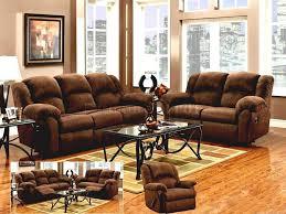 Affordable Living Room Sets Cheap Living Room Furniture Sets Co Modern Interior Design Living