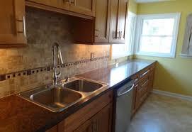 kitchen 10x10 kitchen remodel cost virtue new kitchen cabinets