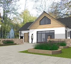 Home Design Software Roof Floor Plan Designer To Floor Plans