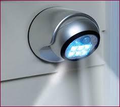 indoor motion sensor light fixture android indoor motion sensor light fixture design that will make you