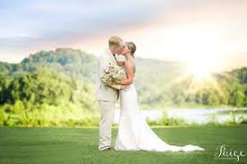 Wedding Venues In Wv Wedding Reception Venues In Buckhannon Wv The Knot